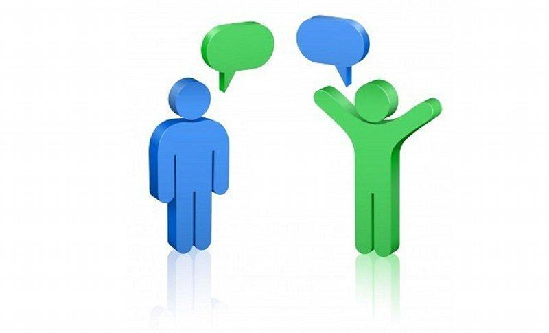 پایه های اساسی در ارتباطات میان فردی